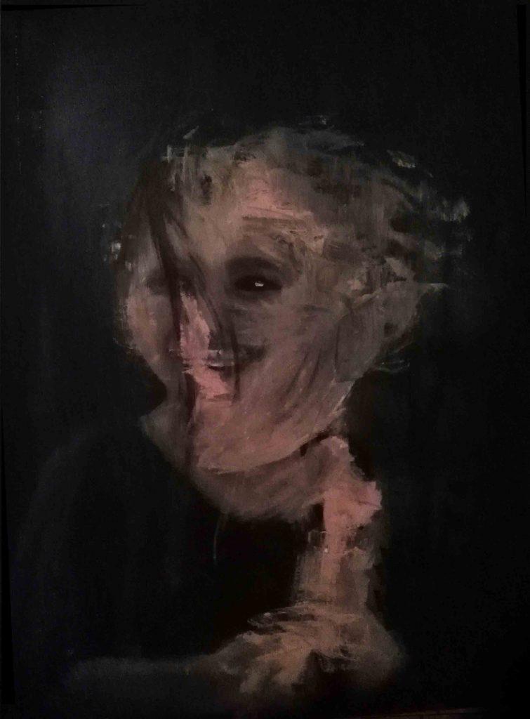Erfreut Mona Lisa Malvorlagen Ideen - Framing Malvorlagen ...